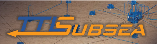 TTL Subsea Electrical and Fiber Optic Products and Services